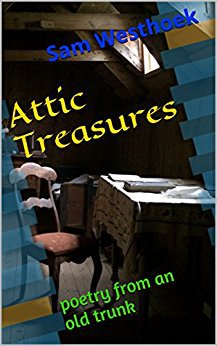 attic-treasures-cover