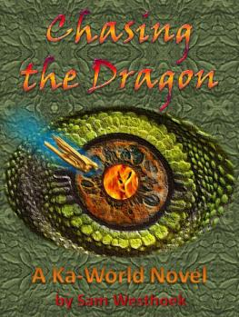 chasing-the-dragon-cover-clear-titles-downsized