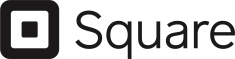 square-partner-logo