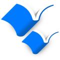 Storyist logo