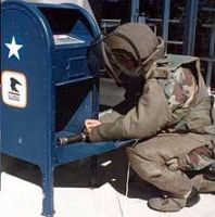 FBI_officer_in_bomb_suit_conducting_training_mission