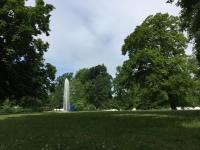 Biebrich Park