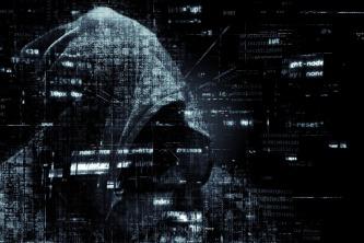Pixabay - HypnoArt - hacker-2300772_1920