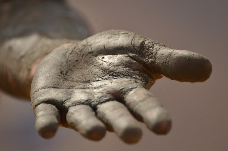 Pixabay - smahel - hand-1331323_1920