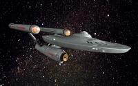 star-trek-enterprise-4