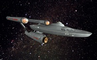 star-trek-enterprise-4