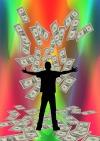 Pixabay - geralt - profit-599504_1920