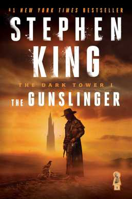 the-dark-tower-i-9781501182105_hr