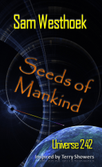 Seeds of Mankind - Universe 242